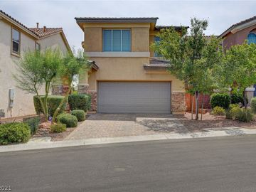 7632 Butler Mesa Street, Las Vegas, NV, 89166,