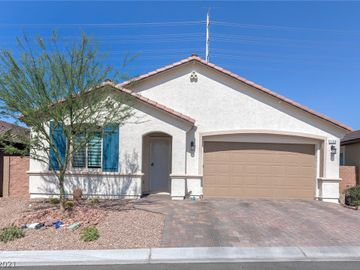 7129 Flora Lam Street, Las Vegas, NV, 89166,