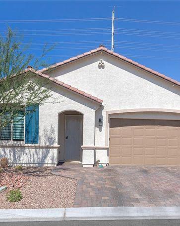 7129 Flora Lam Street Las Vegas, NV, 89166