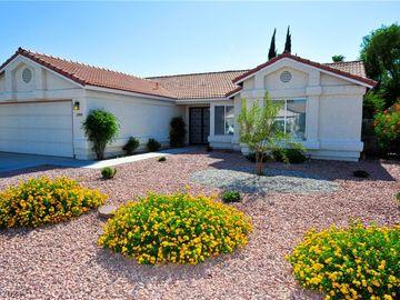 2909 Gentilly Lane, Las Vegas, NV, 89108,