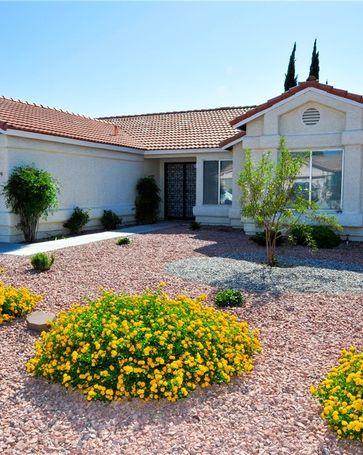 2909 Gentilly Lane Las Vegas, NV, 89108