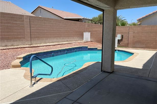 4729 Bell Canyon Court