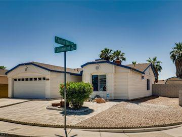 3833 Cinnamonwood Way, Las Vegas, NV, 89115,