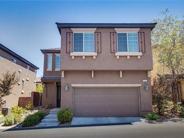 9337 Euphoria Rose Avenue, Las Vegas, NV, 89166,