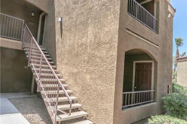 950 Seven Hills Drive #2821