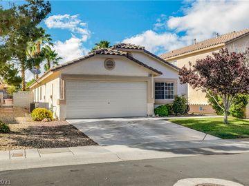 8932 Iron Hitch Avenue, Las Vegas, NV, 89143,