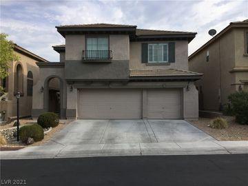 9021 Little Horse Avenue, Las Vegas, NV, 89143,