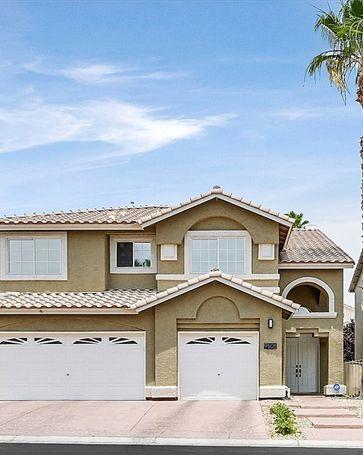 9508 Borgata Bay Boulevard Las Vegas, NV, 89147