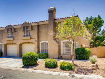 9639 Blue Calico Drive, Las Vegas, NV, 89123,