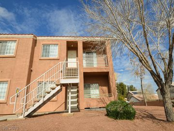 3318 N Decatur Boulevard #2080, Las Vegas, NV, 89130,