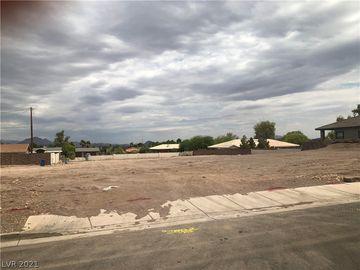 320 E Kimberly Drive, Henderson, NV, 89015,