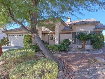 5624 Ocean Pines Circle, Las Vegas, NV, 89130,