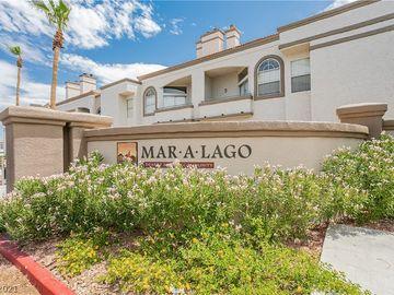 3150 Soft Breezes Drive #1046, Las Vegas, NV, 89128,