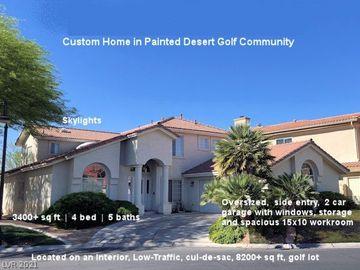 7809 Astral Avenue, Las Vegas, NV, 89149,