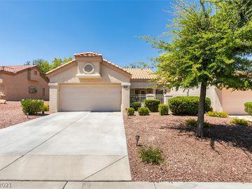 9036 Villa Ridge Drive, Las Vegas, NV, 89134,