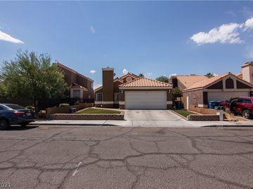 5769 Yerington Avenue, Las Vegas, NV, 89110,
