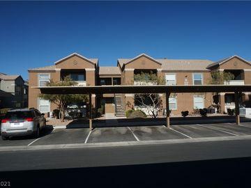 555 E Silverado Ranch Boulevard #2037, Las Vegas, NV, 89183,