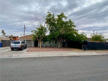 118 Dogwood Street, Henderson, NV, 89015,