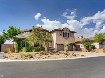11529 Balaton Lake Avenue, Las Vegas, NV, 89138,