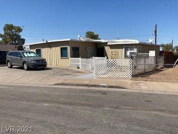 210 Lead Street, Henderson, NV, 89015,
