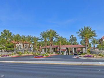 2200 S Fort Apache Road #2246, Las Vegas, NV, 89117,