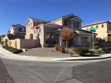 617 El Loro Street, Las Vegas, NV, 89138,