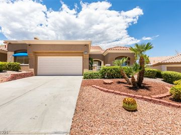 2543 Cog Hill Lane, Las Vegas, NV, 89134,