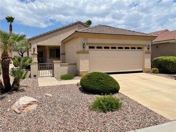 2148 Desert Woods Drive, Henderson, NV, 89012,