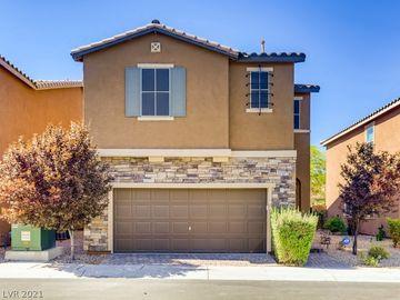 3737 Westeros Landing Avenue, Las Vegas, NV, 89141,