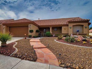 9428 Yucca Blossom Drive, Las Vegas, NV, 89134,