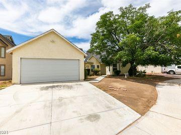 5543 Myron Circle, Las Vegas, NV, 89142,