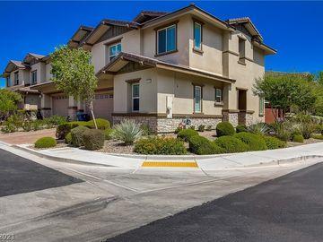 10377 Alcoy Lane, Las Vegas, NV, 89135,