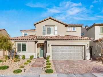 12846 Ringrose Street, Las Vegas, NV, 89141,