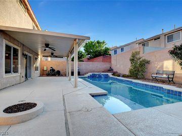 11148 Summer Squash Lane, Las Vegas, NV, 89144,