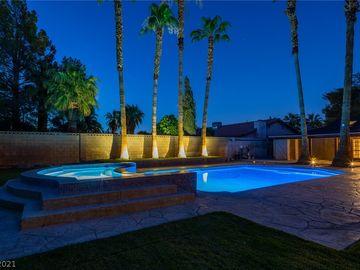 2955 S Torrey Pines Drive, Las Vegas, NV, 89146,