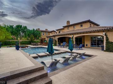 31 Grand Masters Drive, Las Vegas, NV, 89141,