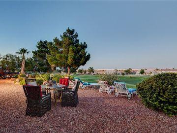 2620 High Range Drive, Las Vegas, NV, 89134,