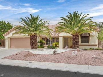 3033 Hawksdale Drive, Las Vegas, NV, 89134,