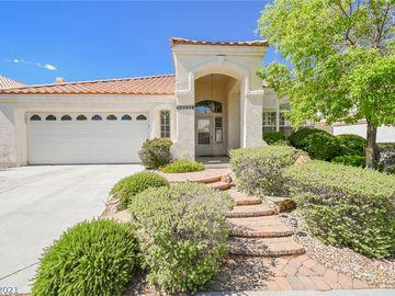 9500 Calico Garden Avenue, Las Vegas, NV, 89134,