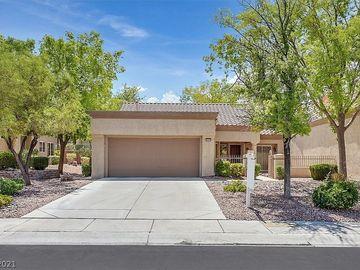 2433 Desert Butte Drive, Las Vegas, NV, 89134,