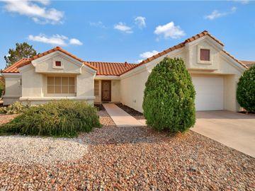 8525 Lynhurst Drive, Las Vegas, NV, 89134,