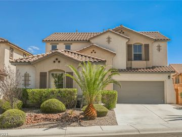 11761 Lily Rubin Avenue, Las Vegas, NV, 89138,