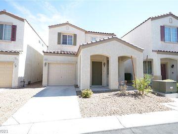 1305 Creek Village Avenue, Las Vegas, NV, 89183,