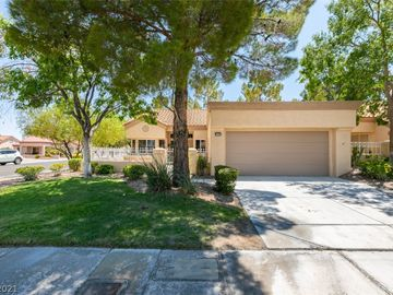 9509 Gold Bank Drive, Las Vegas, NV, 89134,