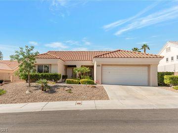 10717 Sky Meadows Avenue, Las Vegas, NV, 89134,