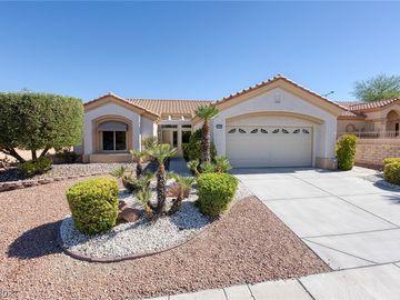 10105 Cresent Creek Drive, Las Vegas, NV, 89134,
