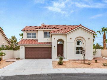 2104 FOUNTAIN VIEW Drive, Las Vegas, NV, 89134,