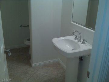 11241 Stanwick Avenue, Las Vegas, NV, 89138,