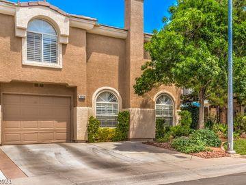 10158 Tree Creek Court, Las Vegas, NV, 89183,