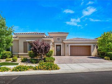 14 Pink Dogwood Drive, Las Vegas, NV, 89141,